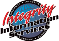 Integrity Information Services