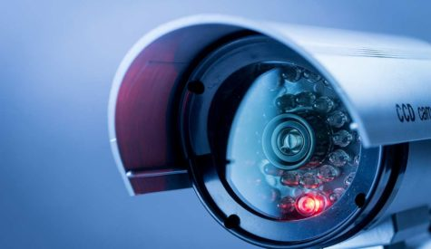 Cam_Video-surveillance_1100x740